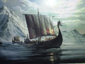 VikingShip-300x225